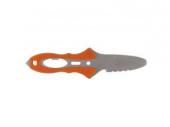 NRS Pilot Knife. Safety & Rescue