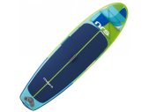 NRS Mayra Inflatable SUP Board. NRS Inflatable SUP Boards