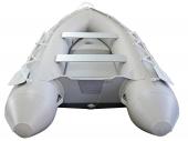 11' Performance KaBoat ZK330. Performance KaBoats