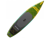 NRS Escape Inflatable SUP Boards. NRS Inflatable SUP Boards