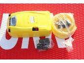 Digital High-Pressure Electric Pump wBattery. Saturn Boats