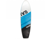 NRS Beast Inflatable SUP Board. NRS Inflatable SUP Boards