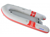 12' Azzurro Mare Boat. Saturn Inflatable Boats