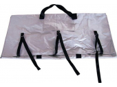Boat Carry Bag. Saturn Boats