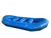 "13'6"" Triton Whitewater Raft. Whitewater Rafts"