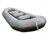 "15'8"" Triton Whitewater Raft. Whitewater Rafts"