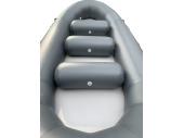 "14'8"" Triton Whitewater Raft. Whitewater Rafts"