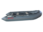 12' Saturn Inflatable Boat. 12' Dinghy Tender
