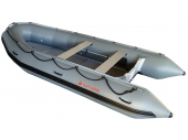 14' Saturn Inflatable Boat. 14' Dinghy Tender