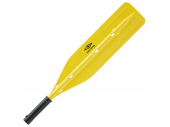 """Carlisle Oar Blade 6-1/2"""" Outfitter. Oars and Paddles"""