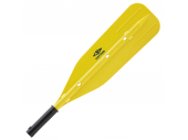 """Carlisle Oar Blade 8"""" Outfitter. Oars and Paddles"""