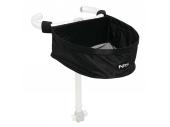 NRS Frame Stripping Basket. Frame Accessories