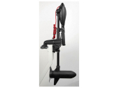 55 lbs Trolling Motor 12V. Accessories - Parts