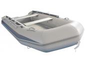 11.9' Saturn Budget Boat. 11.9' Budget Boat