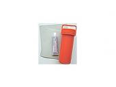 PVC Repair Kit. Accessories - Parts