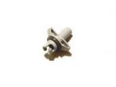Pump Adaptor. Accessories - Parts