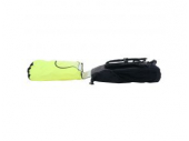 Aquapac 25L Wet & Dry Backpack - 788. Bags & Boxes