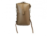 Watershed Animas Backpack. Bags & Boxes