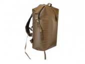 Watershed Westwater Backpack. Bags & Boxes