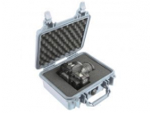 Pelican Case - 1200 Dry Box. Bags & Boxes