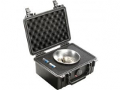 Pelican Case - 1150 Dry Box. Bags & Boxes