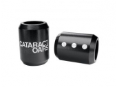 Cataract Oar Counterbalance Sleeves. Oars and Paddles