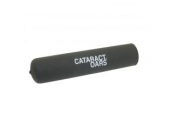 Replacement Cataract Oar Grip. Oars and Paddles