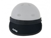 NRS Helmet Visor. Safety & Rescue