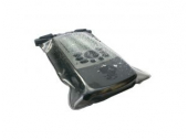 Aquapac Small Whanganui Electronics Case - 348. Bags & Boxes