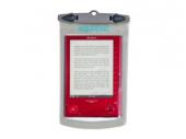 Aquapac Medium Whanganui Electronics Case - 658. Bags & Boxes