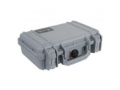 Pelican Case - 1170 Dry Box. Bags & Boxes