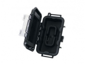 Pelican iPhone/Blackberry Case - i1015. Bags & Boxes