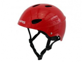 NRS Havoc Livery Helmet. Safety & Rescue