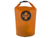 Comprehensive Medical Kit. Safety & Rescue