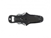 NRS Co-Pilot Knife. Safety & Rescue
