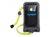 Aquapac Micro Whanganui Case - 098. Bags & Boxes