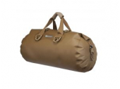 Watershed Yukon Dry Duffel. Bags & Boxes