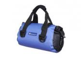 Watershed Ocoee Dry Duffel. Bags & Boxes