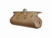 Watershed Mississippi Dry Duffel. Bags & Boxes