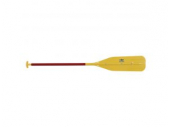 Carlisle Guide Paddle. Oars and Paddles