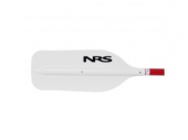 NRS PTC Canoe/Raft Paddle. Oars and Paddles