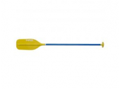 NRS PTE Economy Paddle. Oars and Paddles