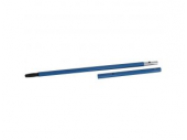 Carlisle 2-Piece Oar Shaft. Oars and Paddles