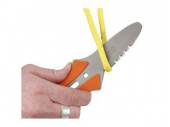 NRS Pilot Knife. Safety & Rescue