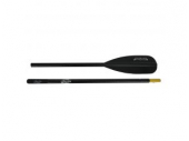 Cataract 2-Piece Mini Mag Oar. Oars and Paddles