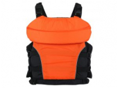 NRS Big Water V Youth PFD. Life Jackets