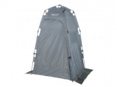 Cleanwaste PUP Tent - Portable Privacy Shelter. Camping and Lounge