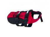 NRS CFD - Dog Life Jacket. Life Jackets