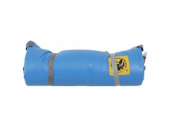 Large Paco Sleeping Pad. Camping and Lounge