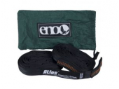 ENO Atlas Hammock Suspension Straps. Camping and Lounge